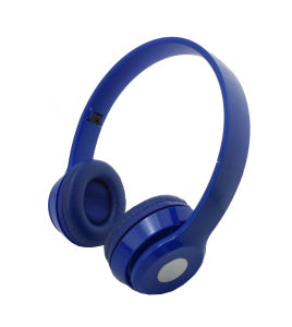 Promotion Headphone for iPhone/Samsung pictures & photos
