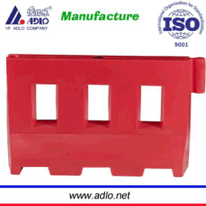 Traffic Road Barrier Vf (9565) pictures & photos