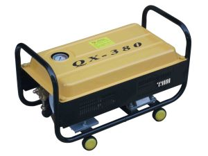 4MPa Electric High Pressure Washer (380) pictures & photos