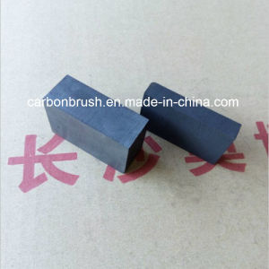Supplying all kinds of types Graphite Carbon Block Manufacturer in China pictures & photos
