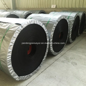Steel Wire Conveyor Belt for Bucket Elevator pictures & photos