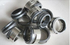 High Quality Mechanical Seal Conical Spring Seal for Vulcan 7D pictures & photos