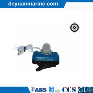 Life Jacket Light for Marine Use pictures & photos