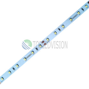 High Lumen 60LEDs SMD2835 Flexible LED Strip with Ce, RoHS, IEC/En62471 pictures & photos