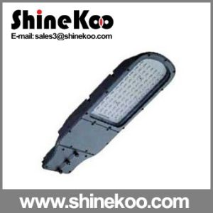 Die Casting Aluminium 40W LED Street Light (L308-40) pictures & photos