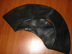 Maxtop Car Inner Tube / Butyl Motorcycle Inner Tube / Truck Tyre Inner Tube pictures & photos