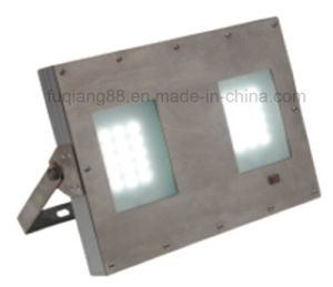 Fq-776 Solar Lights Solar LED Advertisement Board pictures & photos