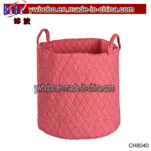 Christmas Supply for Wedding Chirstmas Promotion Gift Bag (CH8040) pictures & photos