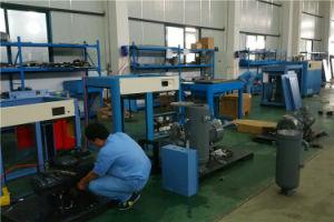 Best Seller Belt Driven Cheap Air Compressor for Sale pictures & photos