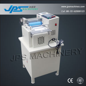Jps-160A Microcomputer Zipper Cutting Machine pictures & photos