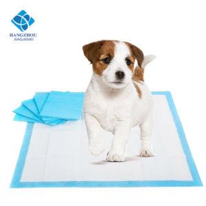 """Medium Size 22""""X23"""" Scented Dog Training Urine Pad pictures & photos"""