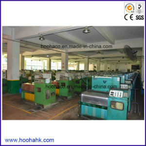 New Design Copper Wire Drawing Machine Price pictures & photos