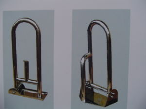Handle for Disabled (FS431)