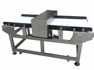 Conveyor Band Food Metal Detector pictures & photos