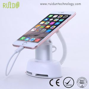Security Display Stand for Mobile Phone (SA1002) pictures & photos