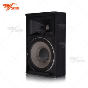 "Srx712m Single 12"" PA Sound System Neodymium Stage Monitor pictures & photos"