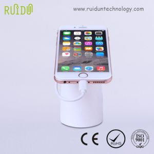 Anti-Theft Security Display Stand for Cell Phone (SA1022) pictures & photos