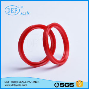 Mechanical PU Piston Seal, Piston Seal U Cup-Yxd pictures & photos