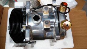 Car Compressor / Auto A/C Compressor pictures & photos