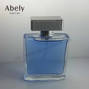 Crystal Perfumes for Brand Perfume with Designer Fragrance pictures & photos