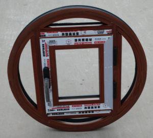 High Quality Aluminium Round Windows (BHA-CWA33) pictures & photos