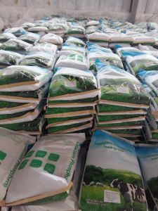 Dicalcium Phosphate 18%Min Granular Feed Grade (DCP) pictures & photos