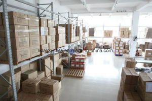 Cargo Checking & Trcuking & Warehousing to Worldwide pictures & photos