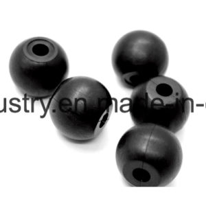 Customize Rubber Ball Rubber Seals Rubber Ball for Brake System, pictures & photos