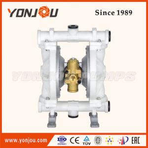 Diaphragm Pump, Plastic Air Pump, Rubber Diaphragm for Pump pictures & photos