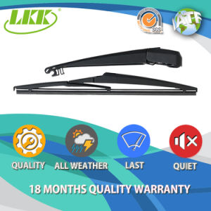 Car Auto Parts Rear Wiper for Hyundai Accent pictures & photos