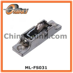 High Quality Zinc Housing with Single Metal Roller (ML-FS031) pictures & photos