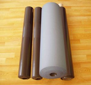 HDPE Geomembrane for Pond Liner Membrane Waterproof pictures & photos