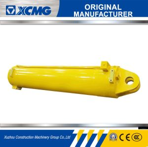 XCMG Automobile Crane Cylinder for Sale pictures & photos