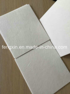 Fiberglass Auto Storage Battery Separator Sheet pictures & photos