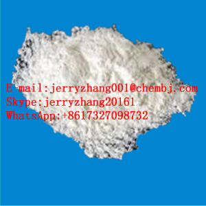 Weight Loss Medicine CAS 53-39-4 Steroids Oxandrolone Anavar for Muscle Building pictures & photos