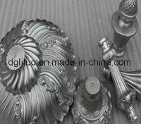 Die Casting LED Housing of Lighting Die Casting Parts pictures & photos