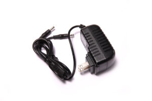 USB 5V 1000mA Travel Charger (EU) (AC-01) pictures & photos