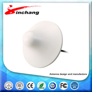 3G Ceiling Antenna with Tnc Connector or Other pictures & photos