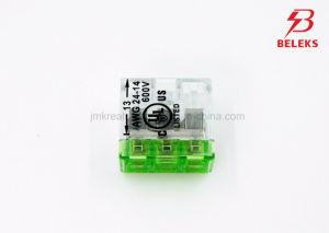 Beleks P04 Series Compact Connectors pictures & photos