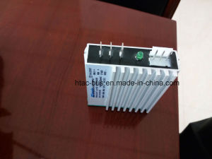 Speed Controller for Brushless Blower Hispacold 5300068 5300065 5300066 pictures & photos