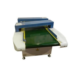 All Metal Detect Metal Detector for Needle Detector pictures & photos