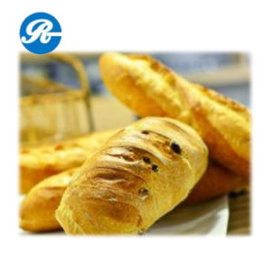 Preservative Nisin for Food Additive pictures & photos