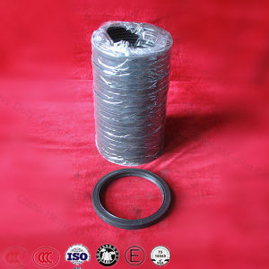 Sinotruk HOWO Auto Spare Parts -Water Pump Oil Seal (Vg1500010047) pictures & photos