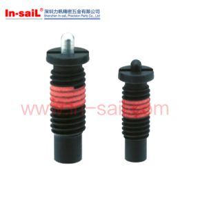Standard Length Spring Pin Plungers pictures & photos