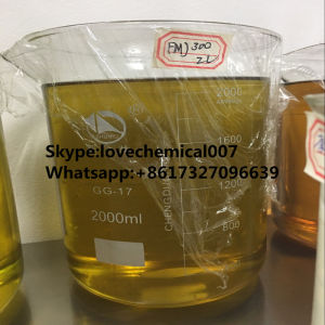 Anabolic Raw Steroids Powders Sustanon 250 for Bodybuilding pictures & photos