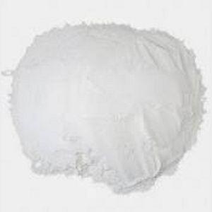 Your Best Supplier of Florfenicol CAS 73231-34-2 pictures & photos
