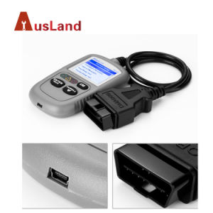 2017 New Code Reader Autel Autolink Al319 Auto Diagnostic Tool Autel Maxilink Ml329 pictures & photos