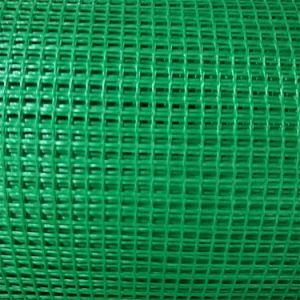 Reinforcement Products Glass Fiber Mesh for Wall pictures & photos