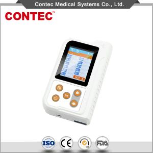 Clinical Instrument Handheld Bluetooth Urine Analyzer pictures & photos