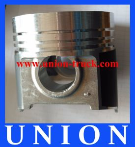 Engine Parts V3300 Piston Kit for Kubota Agricultrual Machine pictures & photos